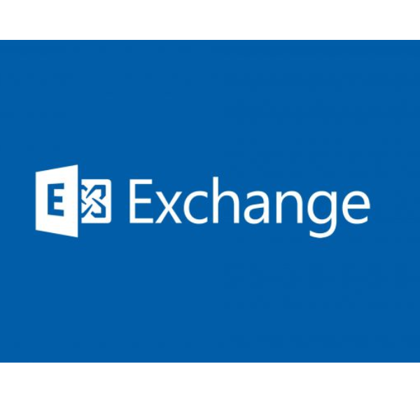 Microsoft Exchange Server Enterprise CAL - garantía de software - 1 usuario CAL