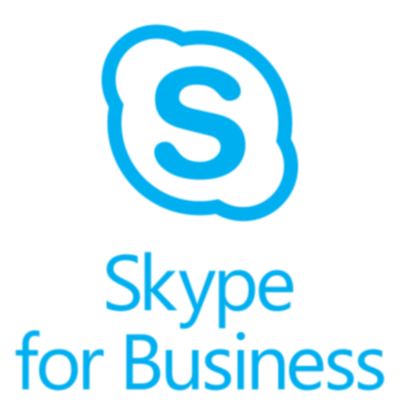 Skype for Business - licencia y Software Assurance - 1 licencia