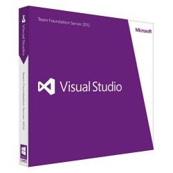 Microsoft Azure DevOps Server - licencia y Software Assurance - 1 dispositivo CAL