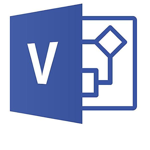 Microsoft Visio Online Plan 2 - licencia de suscripción (1 año) - 1 usuario