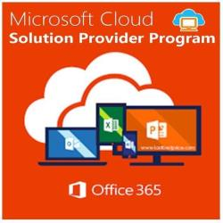 Office 365 ProPlus for students