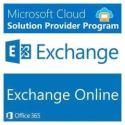 Exchange Online Plan 1 (Government Pricing)