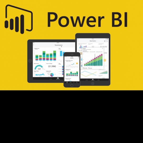 Power BI Pro for faculty