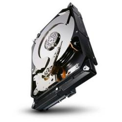 SEAGATE TERASCALE HDD 4000GB
