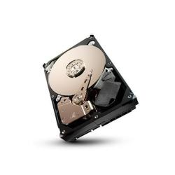 SEAGATE SV35 SERIES 2000GB