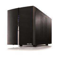 NILOX UPS LINE INTERACTIVE 2800 VA 1400W