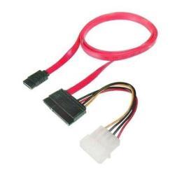 Nilox Cable SATA - 50 cm