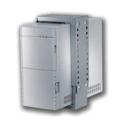NEWSTAR PC MOUNT - 13-23CM - FIXED