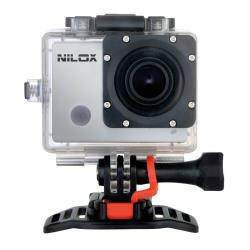 NILOX F-60 RELOADED