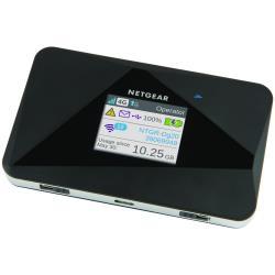 NETGEAR 4G LTE 3G 2G MOBILE HOTSPOT ROUTER