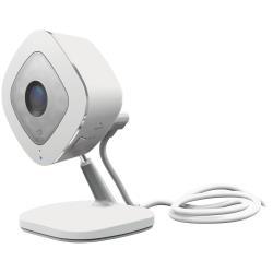 Arlo Q VMC3040 - cámara de vigilancia de red