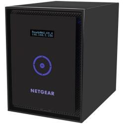 NETGEAR READYNAS 716 10G SIN DISCOS