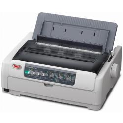 OKI ML-5790 ECO