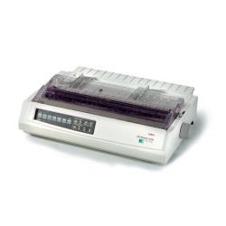 OKI ML-3391 ECO