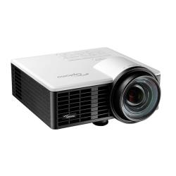 OPTOMA ML750ST LED WXGA DLP 3D READY