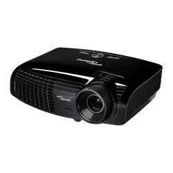 OPTOMA EH300 3500 LUM FULL 3D 1080P 2 HDMI