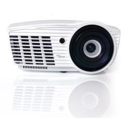 OPTOMA W415 WXGA 1280X800 4500L 3D