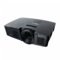 OPTOMA W310 WXGA 3200LUM 3D