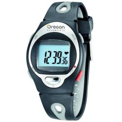 OREGON SCIENTIFIC RELOJ CARDIOFRECUENCIMETRO HR-102