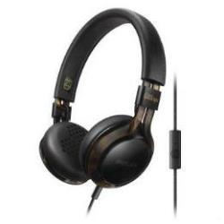 PHILIPS AURICULARES MICRO FRAMES COOL