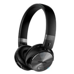 PHILIPS AURICULARES BT ACTIVE