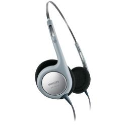 PHILIPS AURICULAR DE METAL EN BLISTER