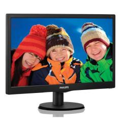 PHILIPS 203V5LSB26/10