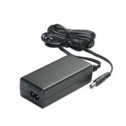 Polycom Universal Power Supply - adaptador de corriente