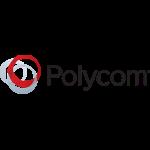 Polycom adaptador de corriente