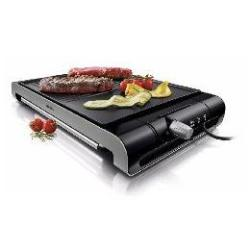 PHILIPS HD4419/20 GRILL