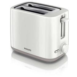 PHILIPS HD2595/00 TOSTADORA