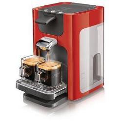 PHILIPS HD7863/82 CAFETERA SENSEO