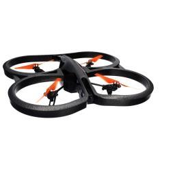 AR DRONE 2 0 POWER EDITION