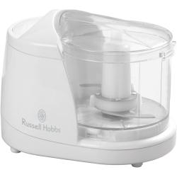 RUSSELL HOBBS PICADORA FOOD COLLECTION