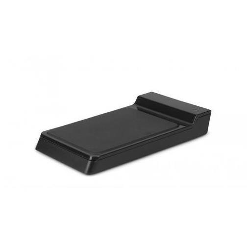 SAFESCAN Lector de tarjetas  SFID portátil RF-150 125-0605