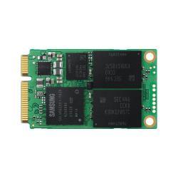 SAMSUNG SSD850 EVO MSATA 120GB