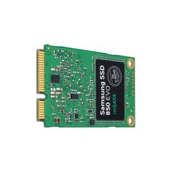 SAMSUNG SSD850 EVO MSATA 1TB