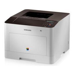 SAMSUNG CLP-680ND/SEE