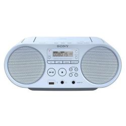 SONY RADIO-CD USB