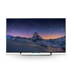SONY TV LED FHD 43 4K ANDROID TV