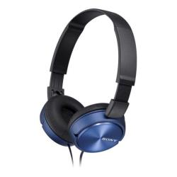 SONY AURICULAR  OUTDOOR PLEGABLE
