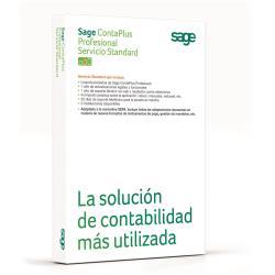 SAGE SP CONTAORG PRO SERVICIOEXCLUSIVE