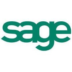 SAGE SP SAGE  MODULO CONTAPLUSORG ELITE