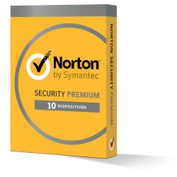 NORTON SECURITY DELUXE 3.0 ES 1 USER 5 DEVICES 12MO CARD MM