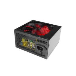 TACENS MARS GAMING PSU 1000W ACTIVE