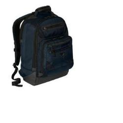 TARGUS A7 16 BACKPACK (BLUE)