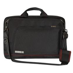 TECH AIR MACBOOK 13 3  BOLSA DE TRANSPORTE