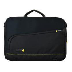TECH AIR MACBOOK 13 3  BOLSA 2 IN 1