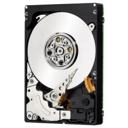 TOSHIBA NEARLINE SATA 2000GB 64MB 7200RPM