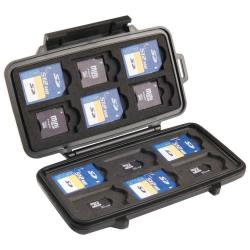 NILOX MEMORY CARD S.DIGITAL
